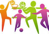 Récapitulatif sports collectifs