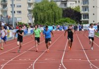 ISFWSC ATHLETICS NANCY 2017 BULLETIN 3